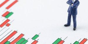 Forex Piyasasında Yatırım Yapmaya Nasıl Başlanır?