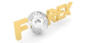 Forex'e Neden Bir Demo Hesabı İle Başlamalıyım?